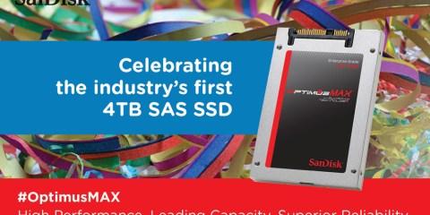 Sandisk_4TB_SSD_www.androdollar.com
