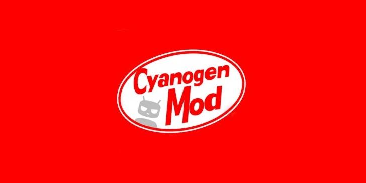 Cyanogenmod11_M6_www.androdollar.com