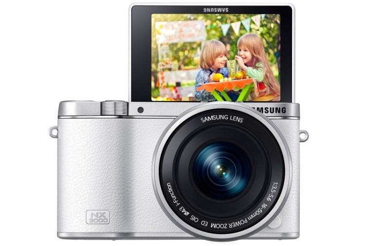 SamsungNX3000_www.androdollar (12)