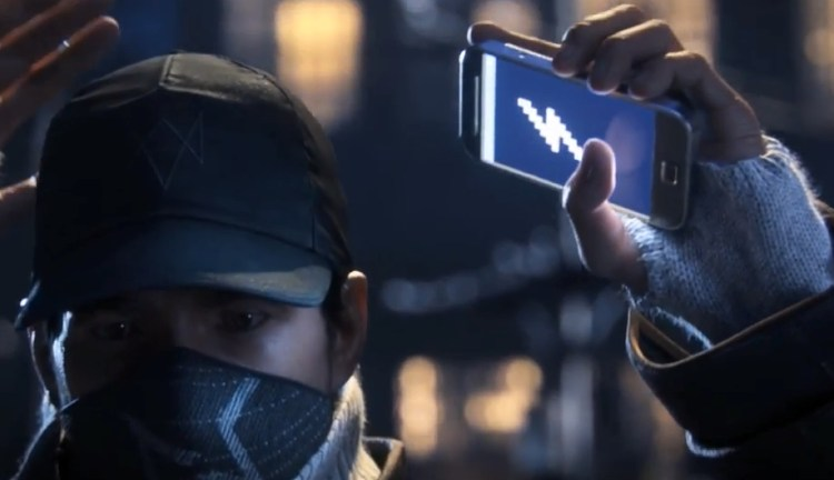 WatchDogsReview_AndroDollar_20