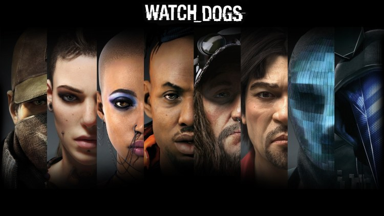 WatchDogsReview_AndroDollar_4