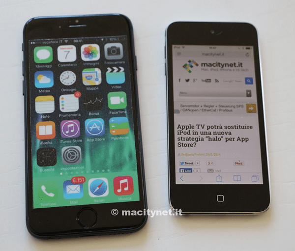 iPhone6_Dummy_www.androdollar (1)