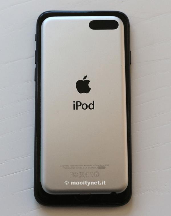 iPhone6_Dummy_www.androdollar (8)