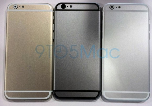 iPhone6_Gold_www.androdollar.com (2)