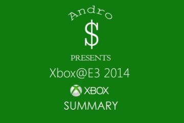 E3_Microsoft_AndroDollar