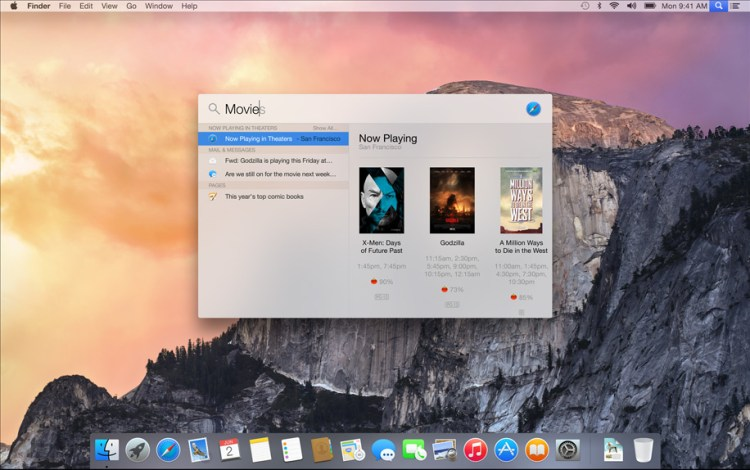 OSX_Yosemite_AndroDollar (4)