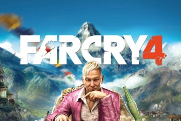 far-cry-4-ubisoft-e1400195742498