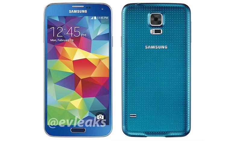 galaxy-s5-random-blue-color-@evleaks