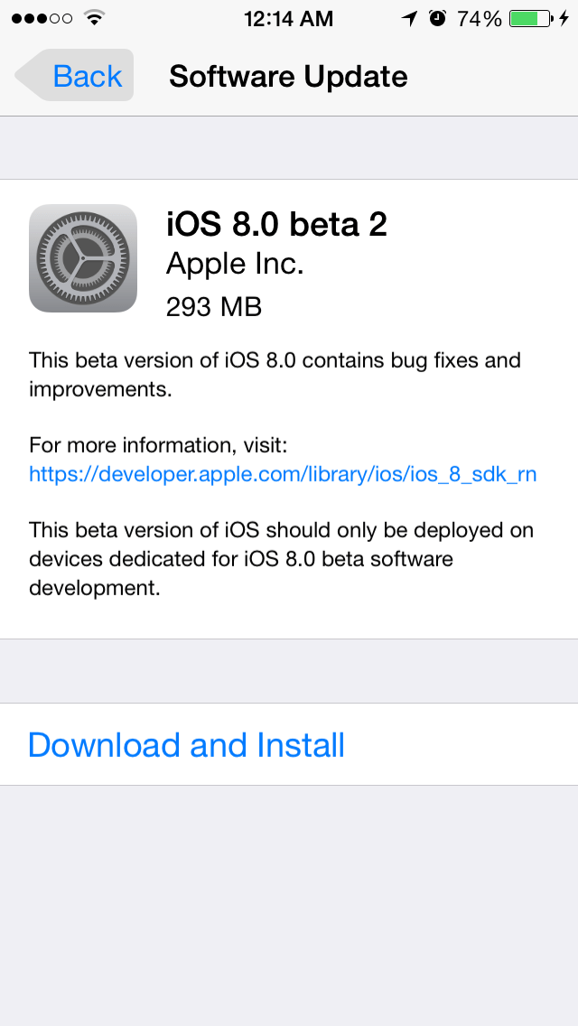 iOS8Beta2_iPhone5S_AndroDollar (1)