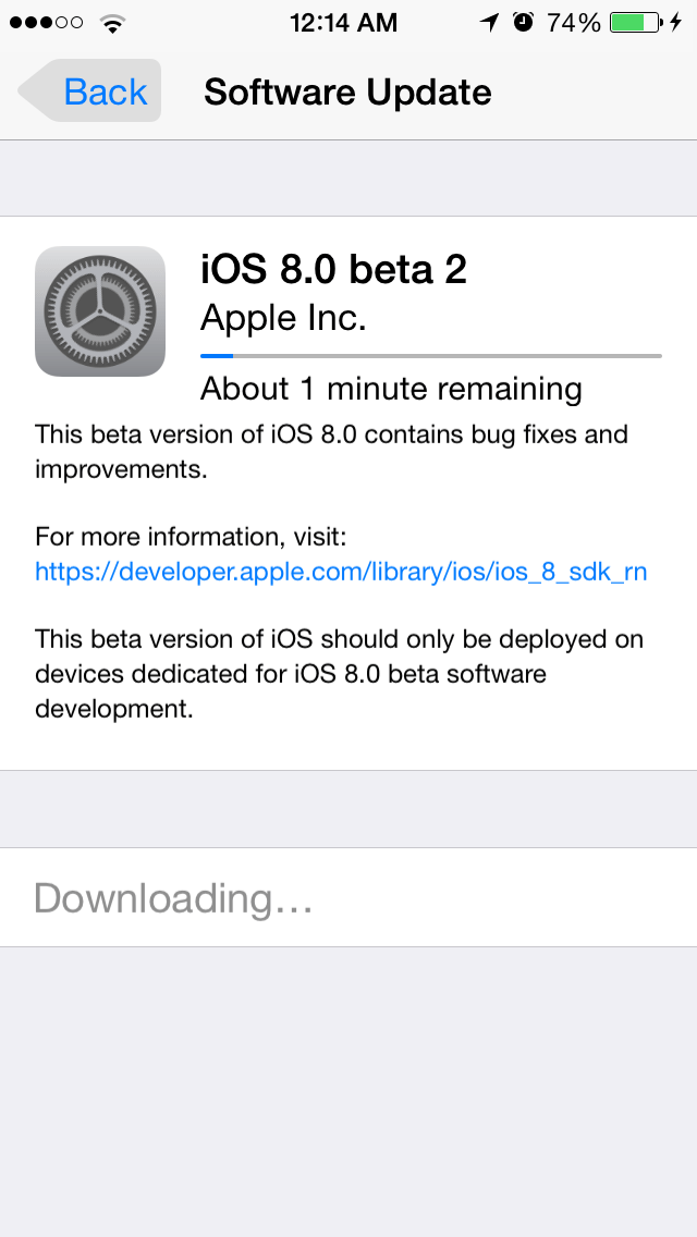 iOS8Beta2_iPhone5S_AndroDollar (3)