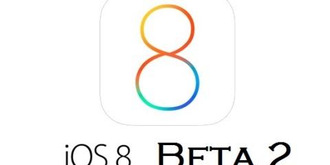 ios-8-beta-devs