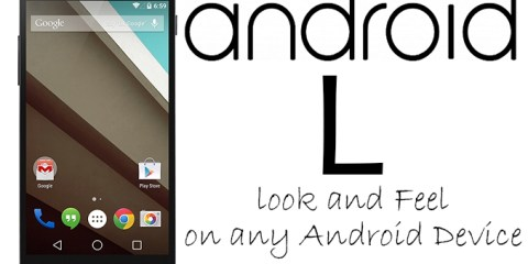 AndroidL_AndroDollar