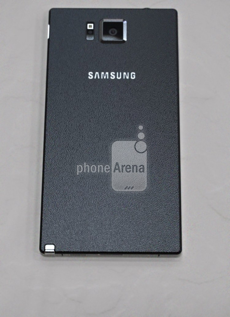 Earlier-leak-of-the-Samsung-Galaxy-Note-4 (2)