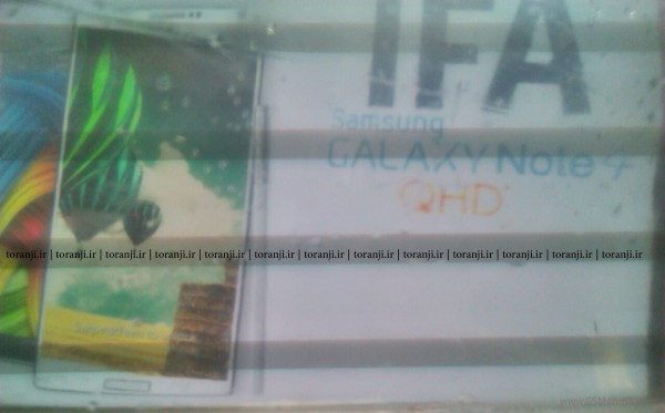 GalaxyNote4_Leaked_AndroDollar