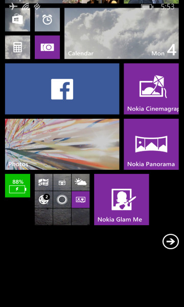 WindowsPhone81Update1_AndroDollar (1)