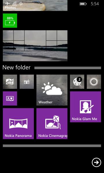 WindowsPhone81Update1_AndroDollar (3)