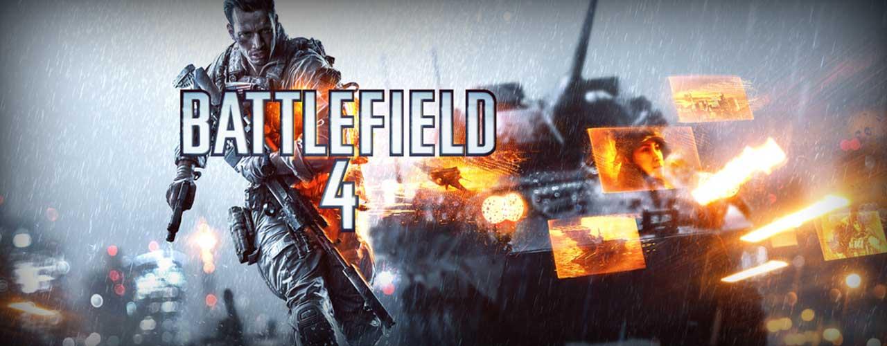 battlefield4-videogame