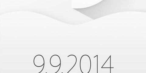 iPhone6_PressInvite_AndroDollar