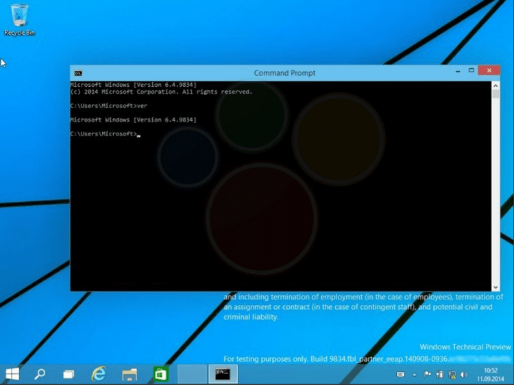 Windows9_Build9834_Leaked_AndroDollar (15)
