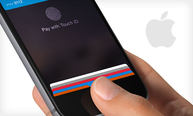 apple-launches-payments-platform-showcase_image-1-a-7295