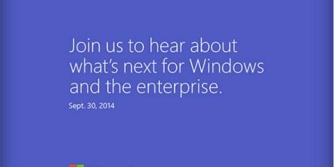 event_microsoft_2014-09-30