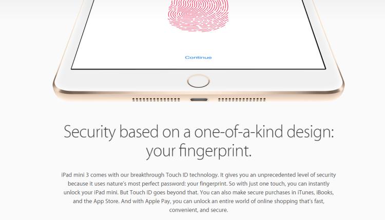 Apple-iPad-mini-3-03