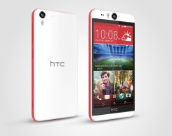 HTC Desire Eye – Andro Dollar (3)