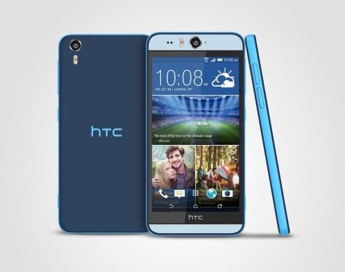 HTC Desire Eye – Andro Dollar (5)