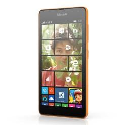 Lumia-535-windows-jpg