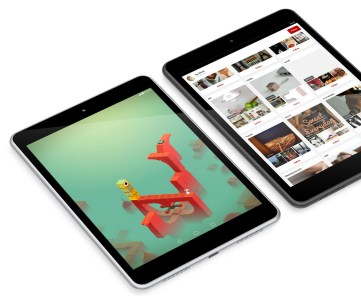 Nokia N1 Android Tablet – Andro Dollar (6)