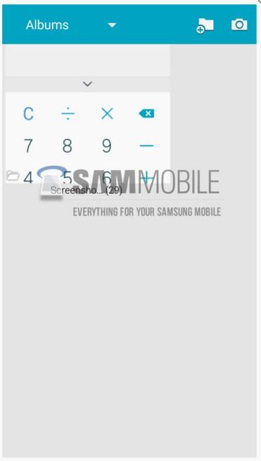 Samsung-Galaxy-S4-running-Android-5.0-Lollipop (25)