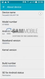 Samsung-Galaxy-S4-running-Android-5.0-Lollipop (29)