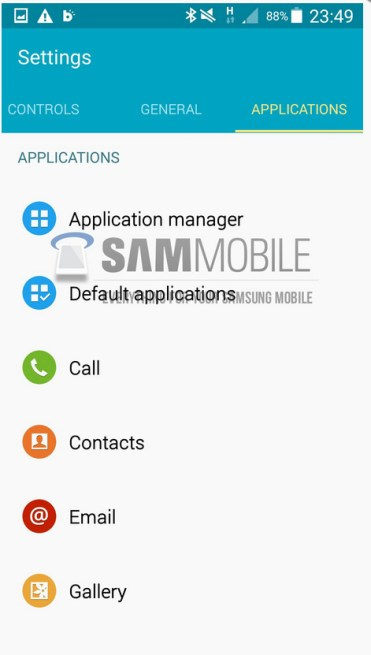 Samsung-Galaxy-S4-running-Android-5.0-Lollipop (31)