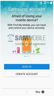 Samsung-Galaxy-S4-running-Android-5.0-Lollipop (4)