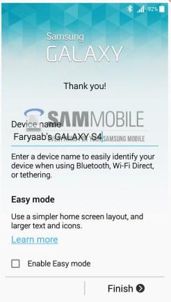 Samsung-Galaxy-S4-running-Android-5.0-Lollipop (6)