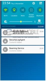 Samsung-Galaxy-S4-running-Android-5.0-Lollipop (9)