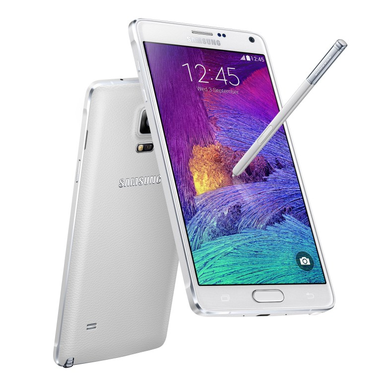 Samsung-Galaxy-Note-4-and-Galaxy-Note-Edge-Unleashed-at-IFA-2014-457525-2