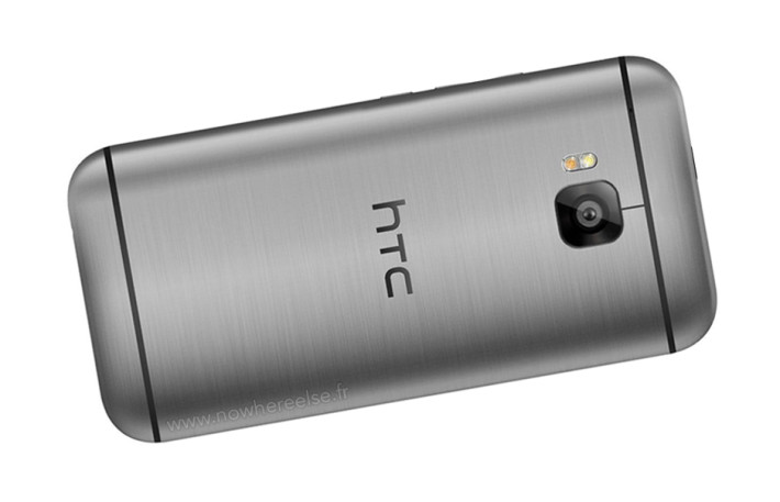 HTC-One-M9-Hima-press-render-710x457