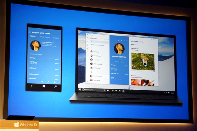 Windows-10-on-phones