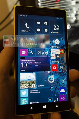 Windows Phone 10 - Andro Dollar (2)
