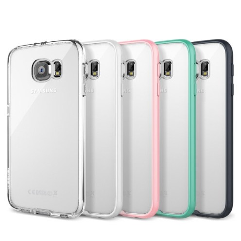 Galaxy S6 Case – Andro Dollar (1)