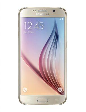 Galaxy S6 – Andro Dollar (6)