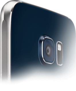 Galaxy S6 Edge – Andro Dollar (1)