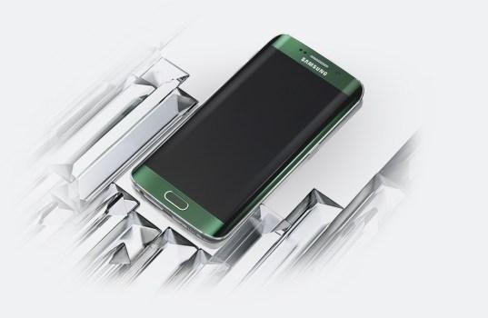 Galaxy S6 Edge – Andro Dollar (4)
