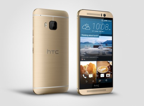 HTC One M9 – Andro Dollar (3)