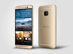 HTC One M9 – Andro Dollar (4)