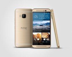 HTC One M9 – Andro Dollar (6)
