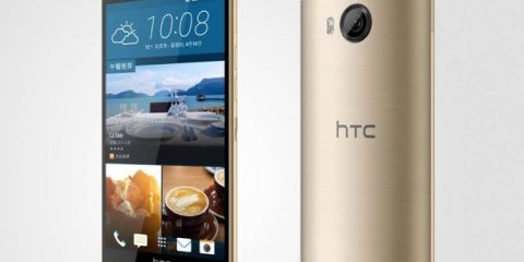 HTC One M9+ – Andro Dollar (2)