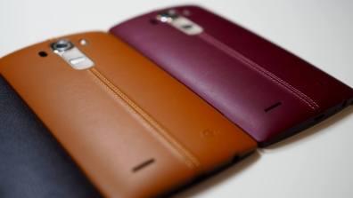 LG G4 – www.AndroDollar.com (4)