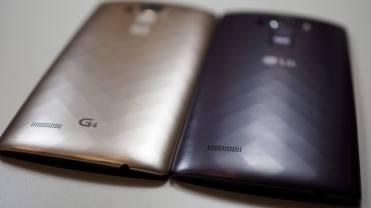 LG G4 – www.AndroDollar.com (5)